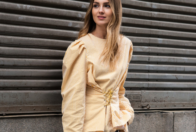 nika-huk-fashion-blogger