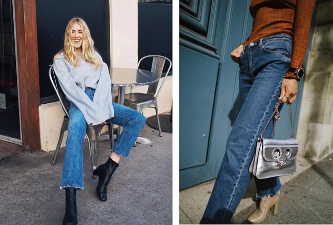 jeans-trendy-denim-styles-fall-winter-2017-2018