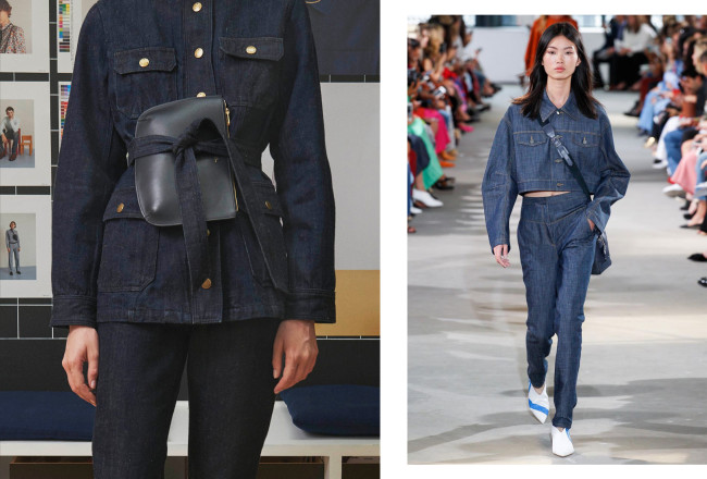 dark-denim-ss-18-fashion-trend