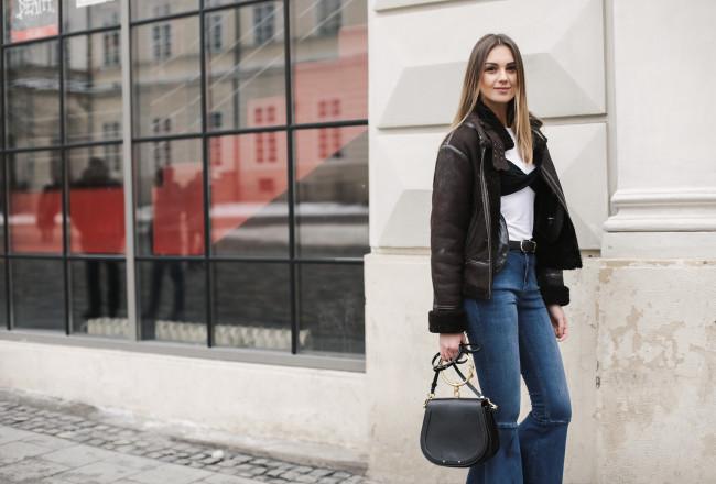 fashion-blogger-outfit-aviator-jacket