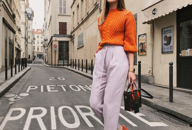 lavender-color-outfit-street-style