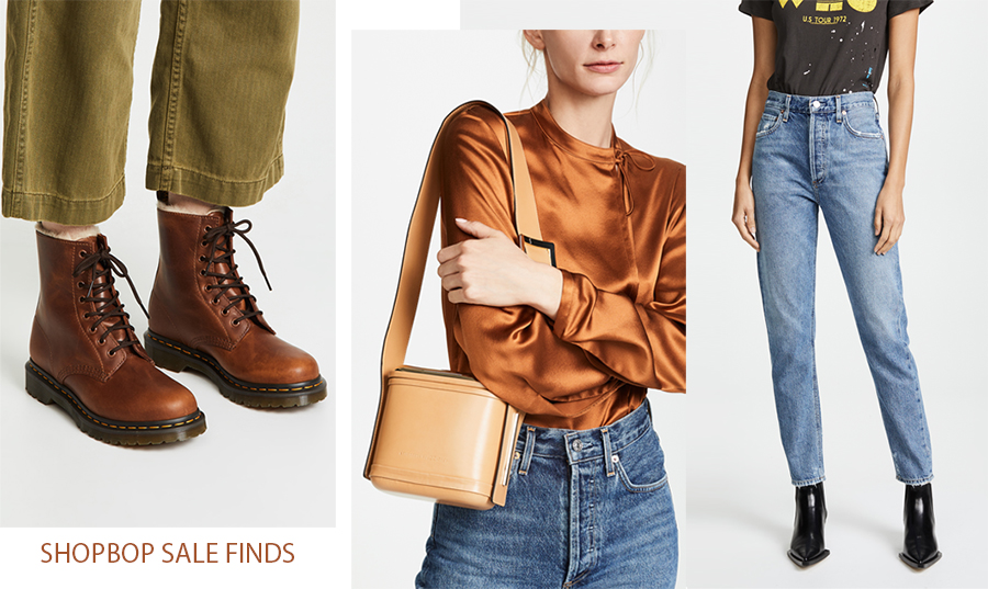 shopbop-sale-finds